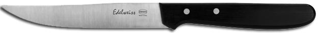 1041-coltello-costata-liscio