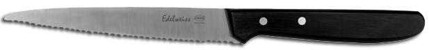 1050-coltello-pomodoro-ondulato