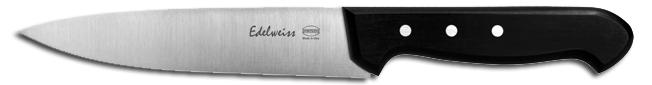 1061-coltello-cucina