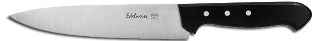 1062- Kitchen Knife