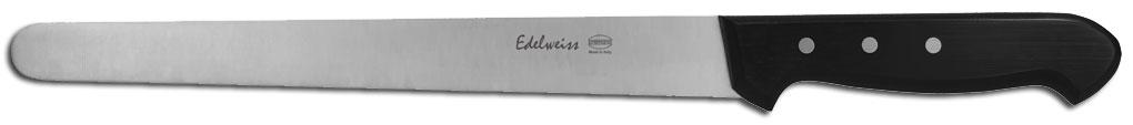 1090-slicing Knife