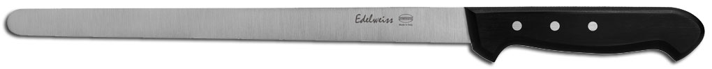 1100-coltello-prosciutto