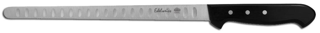 1110-coltello-salmone