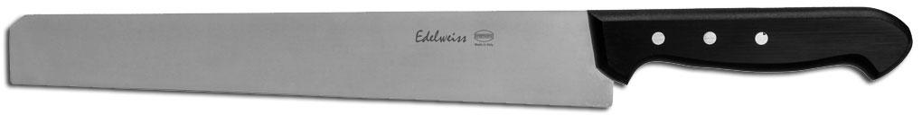 1120-coltello-salati