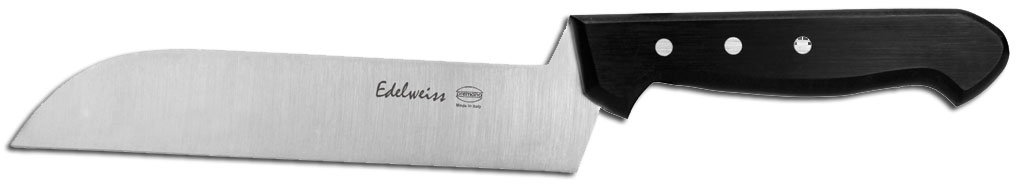 1141-cheese Knife