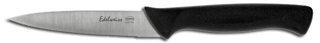 2020-coltello-verdura-ondulato