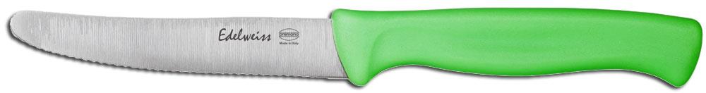 2030-coltello-tavola-verde