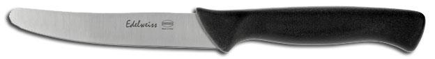 2031-coltello-tavola-liscio