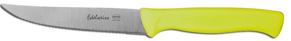 2040-coltello-costata-giall