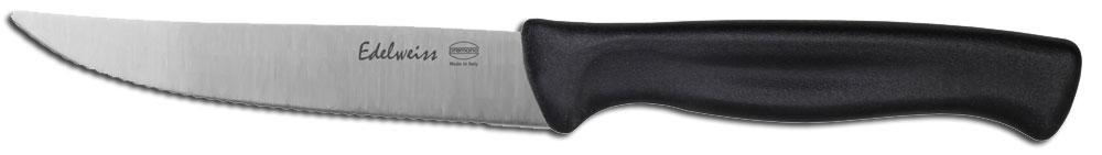 2040-Steak Knife Wavy Edge
