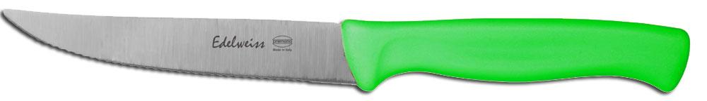 2040-coltello-costata-verde