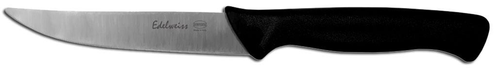2041-coltello-costata-liscio