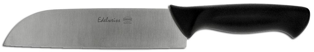 2180-coltello-santoku