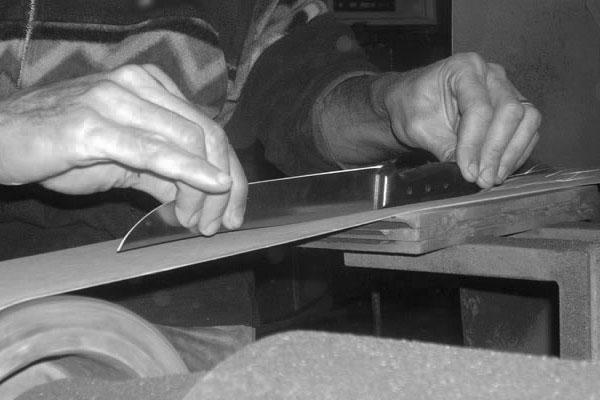 Edelweiss-azienda-coltelli-