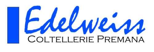 Edelweiss Coltellerie Premana